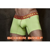 Boxer Brief