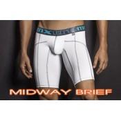 Midway Brief