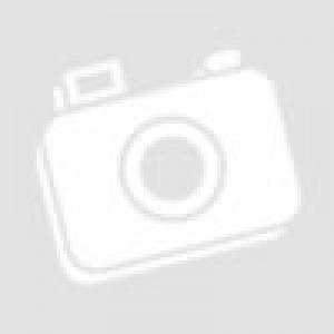 Quần lót nam Joe Snyder JS01 Classic Bikini Mesh White